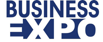 North Country Chamber-Business Expo