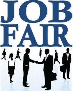 what is a reverse job fair how to rock it erin franc